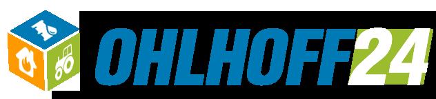 ohlhoff24.de-Logo